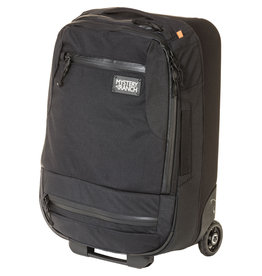 MYSTERY RANCH Mystery Ranch - Mission Wheelie 80L