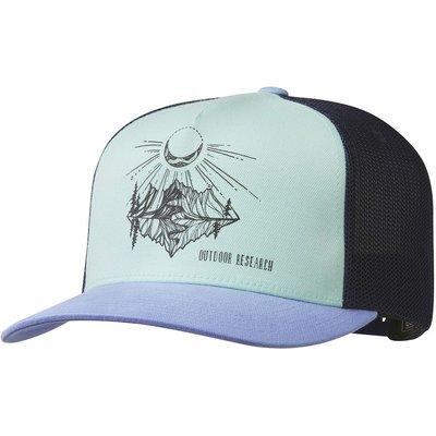 Outdoor Research - Moonshine Trucker Hat