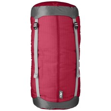 OUTDOOR RESEARCH Outdoor Research - Ultralight Compression Sack 20 L