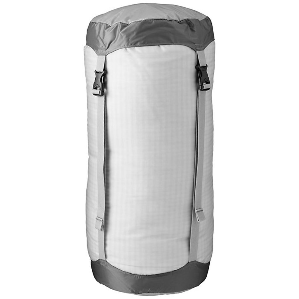 OUTDOOR RESEARCH Outdoor Research - Ultralight Compression Sack 15 L
