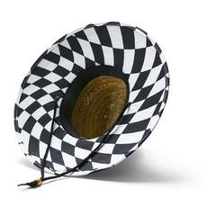 HEMLOCK Hemlock - Straw Hats