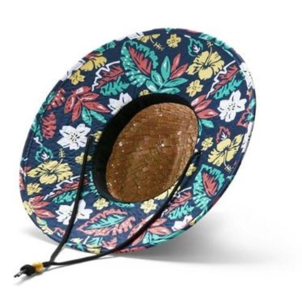 HEMLOCK Hemlock - Youth Straw Hats