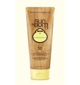SUNBUM SunBum - Sunscreen Lotion SPF 50