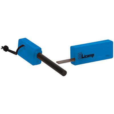OLICAMP Olicamp - Sparkler Fire Starter