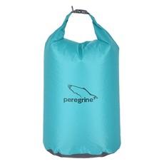 PEREGRINE Peregrine - Ultralight Dry Sack