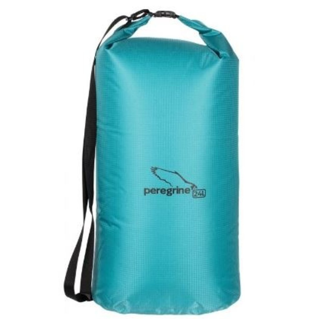 PEREGRINE Peregrine - Tough Dry Sack with Strap