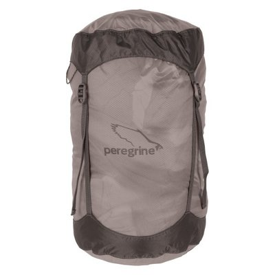 PEREGRINE Peregrine - Ultralight Compression Sack