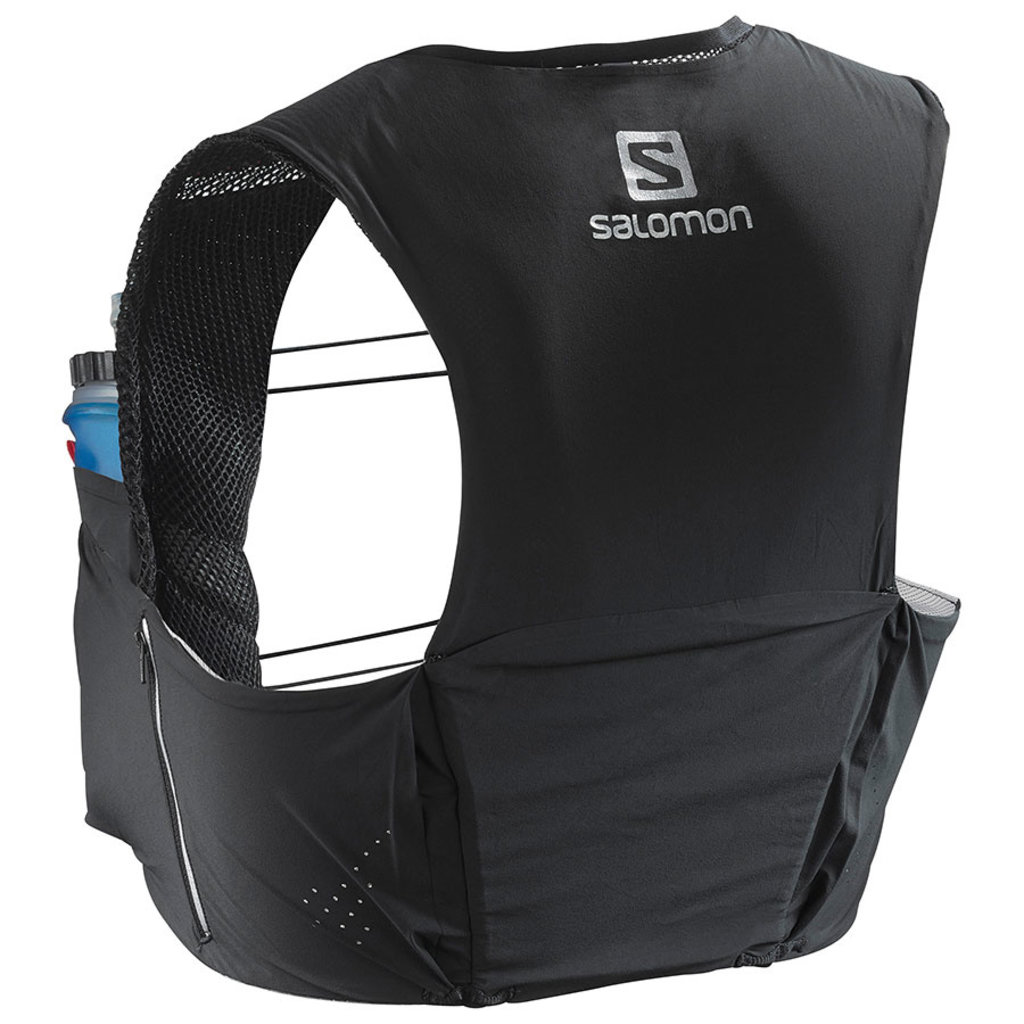 grand choix de 37dc3 ed954 SALOMON Salomon - Bag S/Lab Sense Ultra 5