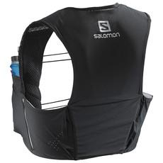 SALOMON Salomon - Bag S/Lab Sense Ultra 5