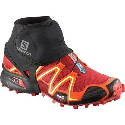 SALOMON Salomon - Trail Gaiters
