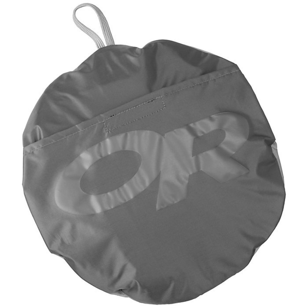 OUTDOOR RESEARCH Outdoor Research - Ultralight Compression Sack 8 L