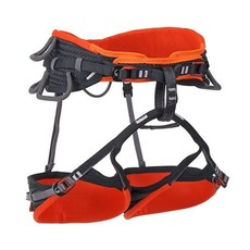WILD COUNTRY Wild Country - Syncro Harness