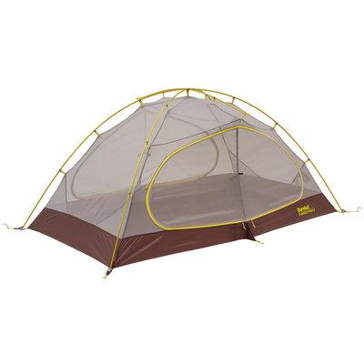 EUREKA Eureka - Summer Pass 3 Tent