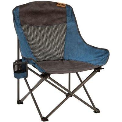 EUREKA Eureka - Lowrider Chair