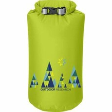 OUTDOOR RESEARCH Outdoor Research - Graphic Dry Sack 10 L