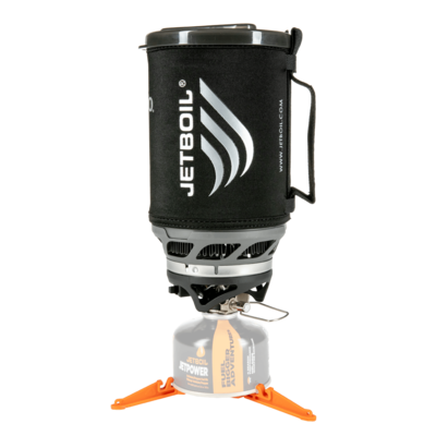 JETBOIL JetBoil - Sumo Cooking System - Carbon