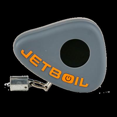 JETBOIL JetBoil - JetGauge