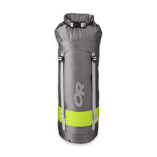 OUTDOOR RESEARCH Outdoor Research - Airpurge Dry Compression Sack 20 L