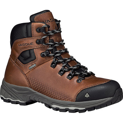 VASQUE Vasque - Women's St Elias FG GTX