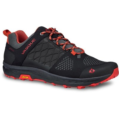 VASQUE Vasque - Breeze LT Low GTX