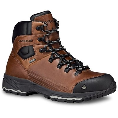 VASQUE Vasque - Men's St Elias FG GTX