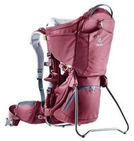 Deuter - Kid Comfort Child Carrier (2019) Backpack