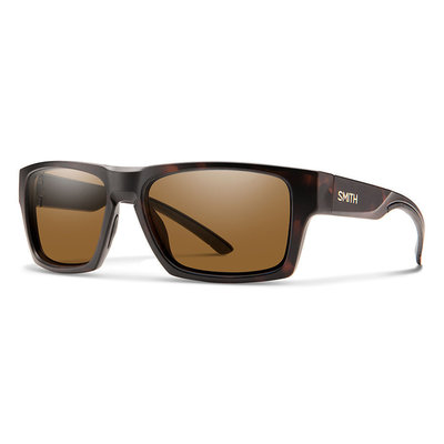 SMITH OPTICS Smith - Men's Outlier Sunglasses