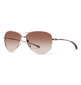 SMITH Smith - Women's Langley Sunglasses