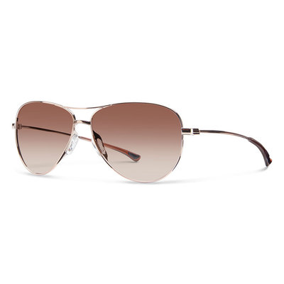 SMITH Smith - Women's Langley Sunglasses
