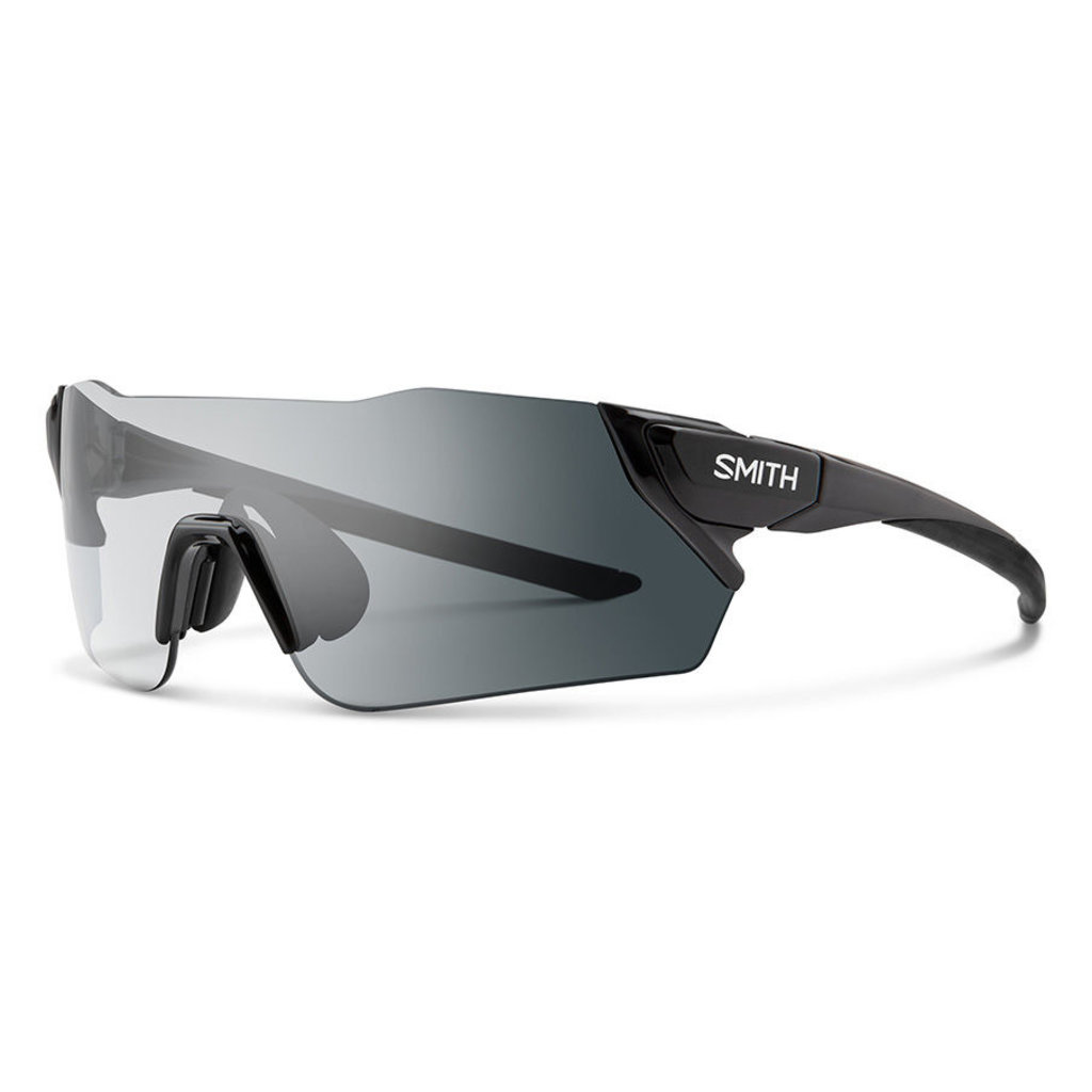 SMITH OPTICS SMITH - ATTACK