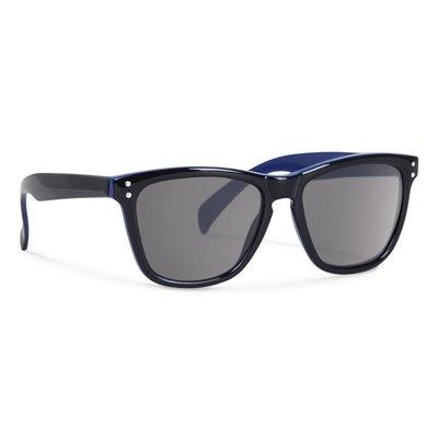 FORECAST OPTICS Forecast Optics - Kid's Wander Sunglasses