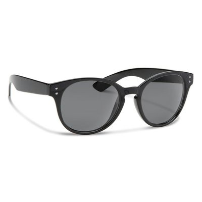 FORECAST OPTICS Forecast Optics - Kid's J Bounce Sunglasses
