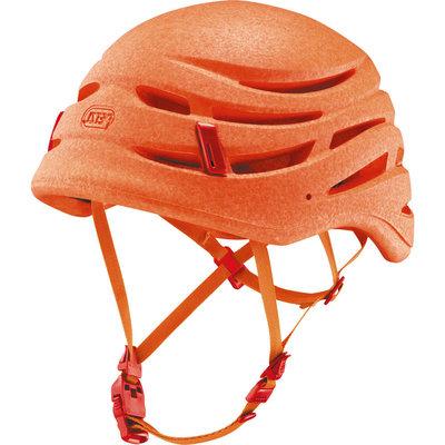 PETZL Petzl - SIROCCO Ultralight Helmet