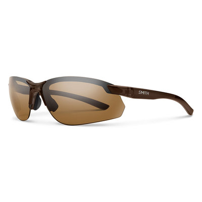 SMITH OPTICS Smith - Parallel Max 2 Sunglasses
