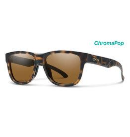 SMITH OPTICS Smith - Lowdown Slim 2 Sunglasses