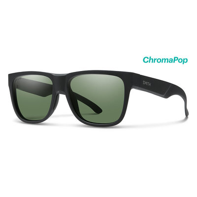 SMITH OPTICS Smith - Lowdown 2 Sunglasses
