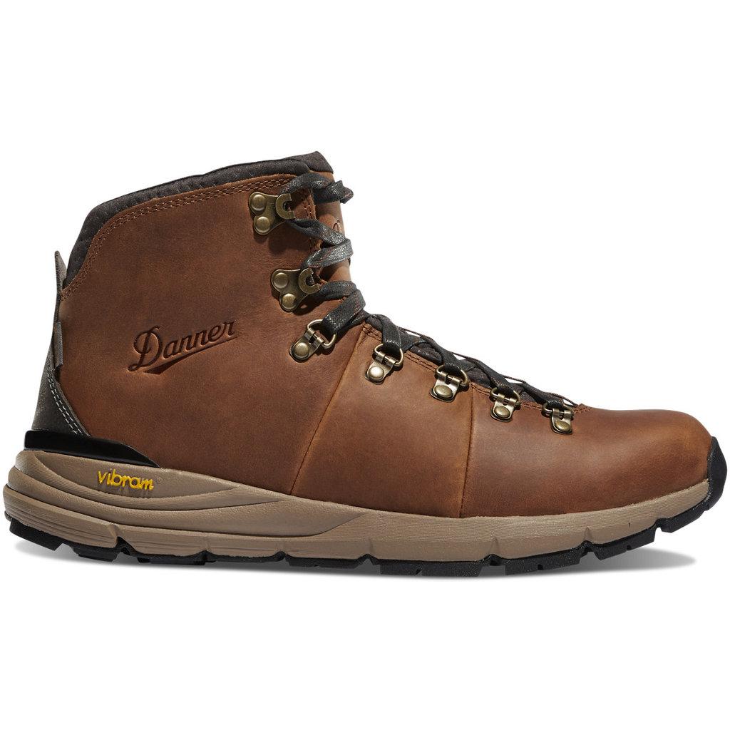 DANNER Danner - Men's Mountain 600 4.5 Shoe