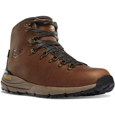 DANNER Danner - Men's Mountain 600 4.5 Shoe