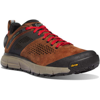 "DANNER Danner - Men's Trail 2650 3"" Shoe"
