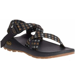 CHACO Chaco - Men's ZCloud