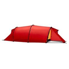 HILLEBERG Hilleberg - Kaitum 3 Tent