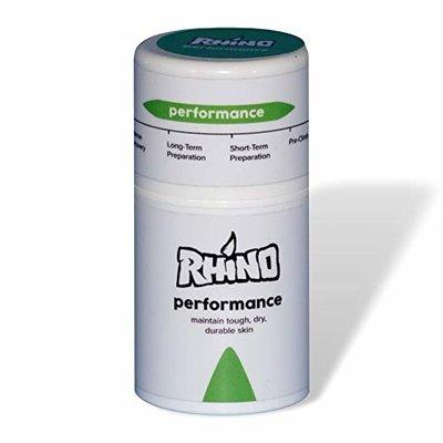 Rhino Skin - Performance Skin Conditioner
