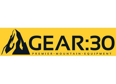 Gear:30