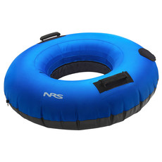 NRS NRS - Wild River Float Tubes