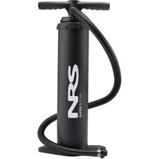 NRS NRS - Super 2 HP Pump