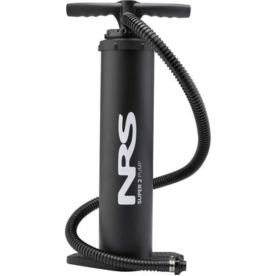NRS NRS - Super 2 HP Pump