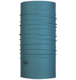 BUFF Buff - CoolNet UV+ Insect Shield