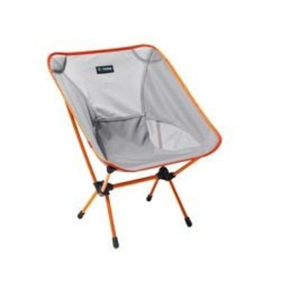 BIG AGNES Helinox - Chair One