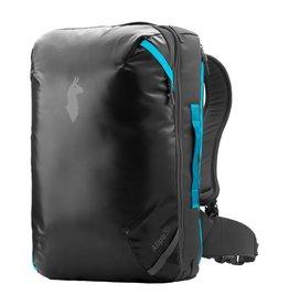 COTOPAXI Cotopaxi - Allpa 35L Travel Pack