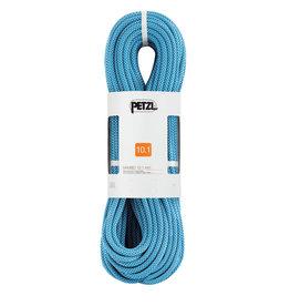 PETZL Petzl - Mambo Rope